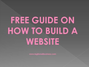rp_How-to-create-a-website-300x225.jpg